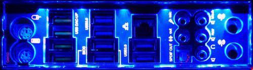 Gigabyte_X99_Gaming_5_led3