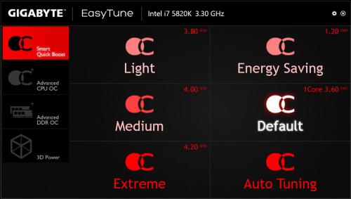 Gigabyte_X99_Gaming_5_logiciel_easytune1