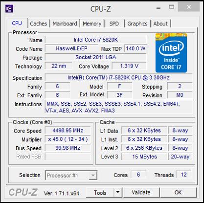 Gigabyte_X99_Gaming_5_oc_cpuz