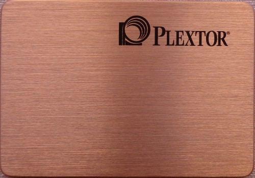 Plextor_M6_Pro_256_Go_dessus