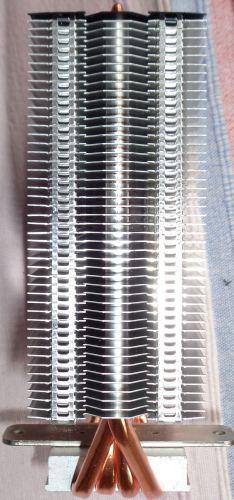 SilentiumPC_he1224_v2_radiateur_cote