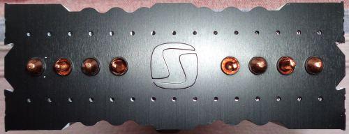 SilentiumPC_he1224_v2_radiateur_dessus