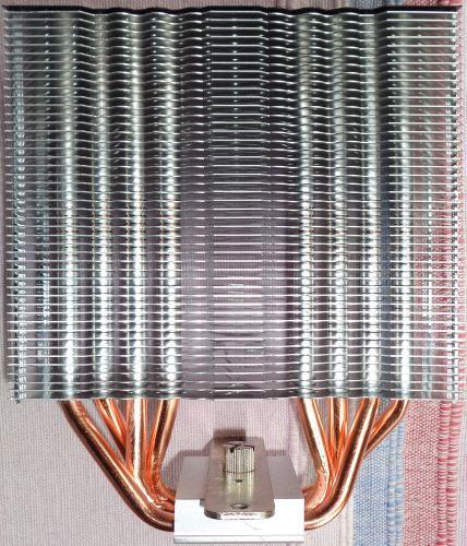SilentiumPC_he1224_v2_radiateur_facade