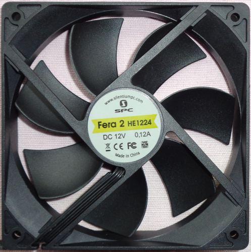 SilentiumPC_he1224_v2_ventilateur_derriere
