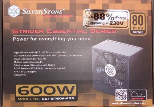 Silverstone_Strider_Essential_ST60F_boite_avant