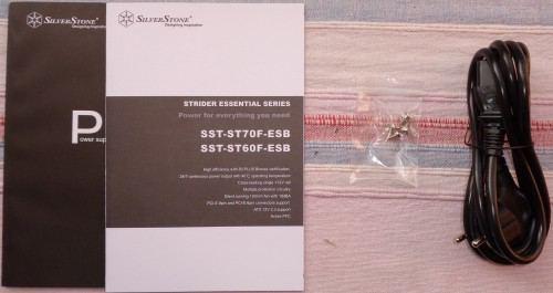 Silverstone_Strider_Essential_ST60F_bundle