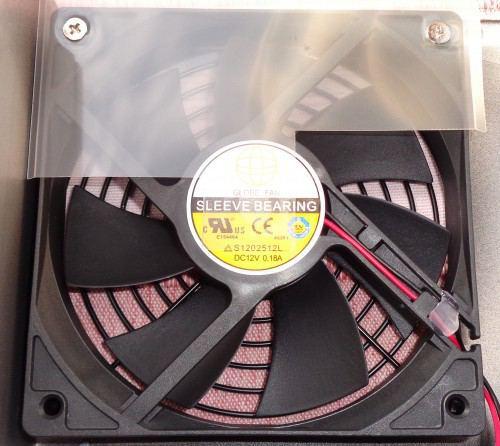 Silverstone_Strider_Essential_ST60F_ventilateur