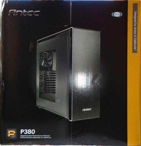 Antec_P380_boite1