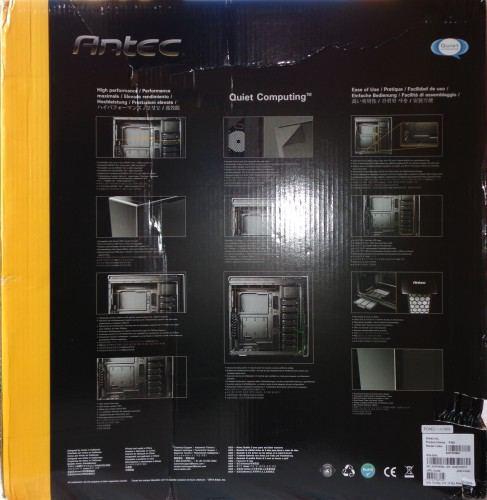 Antec_P380_boite2