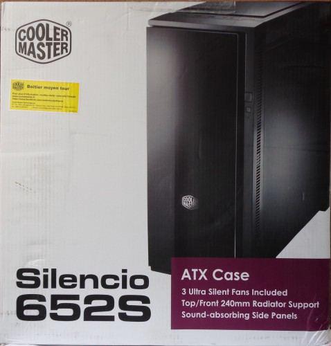 Cooler_Master_Silencio_652S_boite1