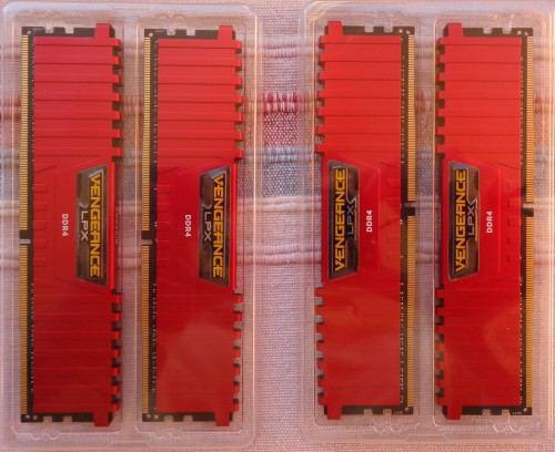 Corsair_Vegeance_DDR4_4_x_4_GB