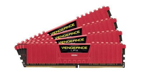Corsair_Vegeance_DDR4_4_x_4_GB_featured