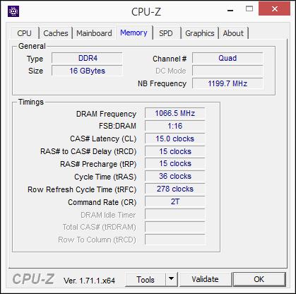 Corsair_Vegeance_DDR4_4_x_4_GB_gpuz_2133MHz
