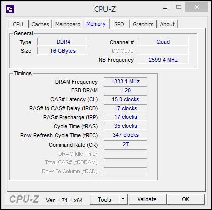 Corsair_Vegeance_DDR4_4_x_4_GB_gpuz_2666MHz