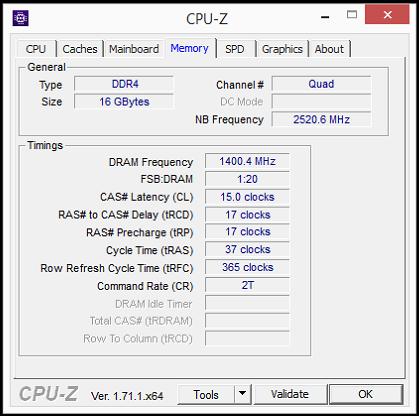 Corsair_Vegeance_DDR4_4_x_4_GB_gpuz_2800MHz