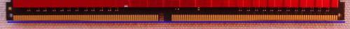 Corsair_Vegeance_DDR4_4_x_4_GB_pas_symetrique