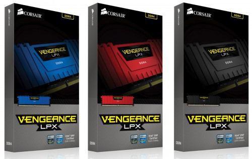 Corsair_Vegeance_DDR4_4_x_4_GB_random
