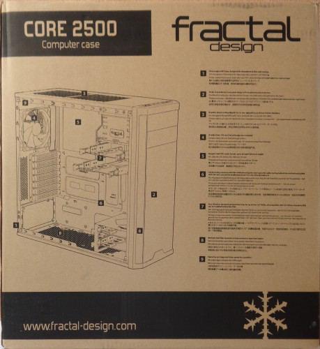 Fractal_Design_Core_2500_boite_arriere