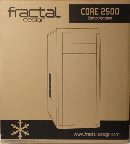 Fractal_Design_Core_2500_boite_avant