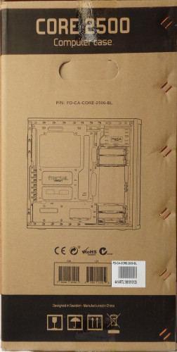 Fractal_Design_Core_2500_boite_cote2