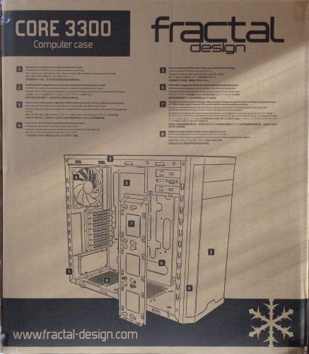 Fractal_Design_Core_3300_boite1