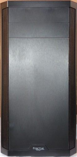 Fractal_Design_Core_3300_facade
