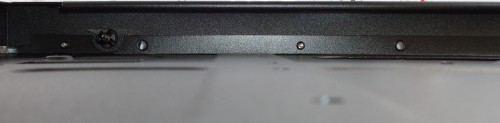 Fractal_Design_Core_3300_interieur_cable_management