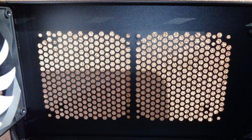 Fractal_Design_Core_3300_interieur_dessus
