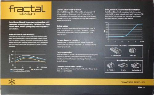 Fractal_Design_Edison_550M_boite_arriere