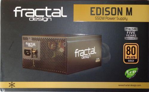 Fractal_Design_Edison_550M_boite_avant