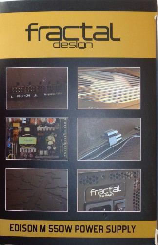 Fractal_Design_Edison_550M_boite_cote1