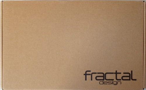 Fractal_Design_Edison_550M_boite_ouverte1