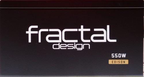 Fractal_Design_Edison_550M_cote2