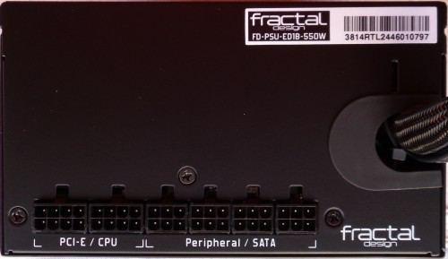 Fractal_Design_Edison_550M_cote3