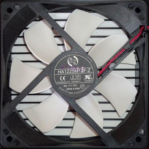 Fractal_Design_Edison_550M_ventilateur