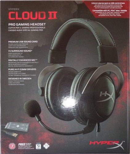 Kingston_HyperX_Cloud_II_boite_avant