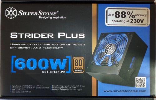 Silverstone_Strider_Plus_ST60F_PB_boite1