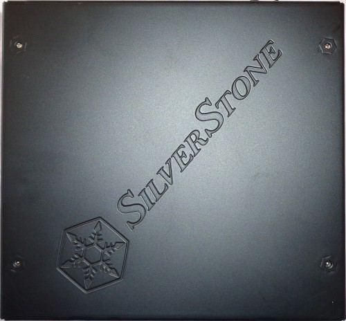 Silverstone_Strider_Plus_ST60F_PB_dessous