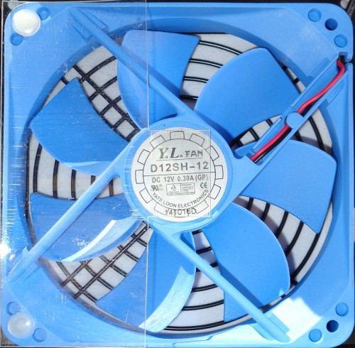 Silverstone_Strider_Plus_ST60F_PB_ventilateur