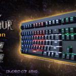 Tesoro_Excalibur_RGB_featured