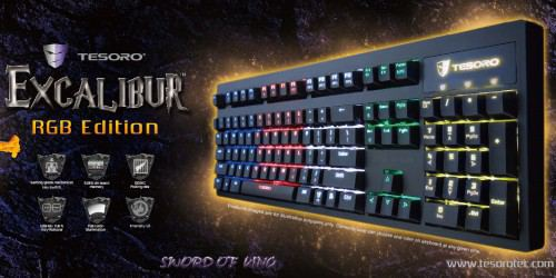 Tesoro_Excalibur_RGB_featured