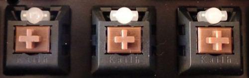 Tesoro_Excalibur_RGB_switch_kaith2