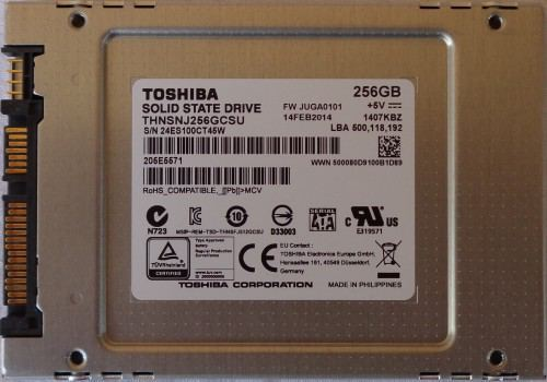 Toshiba_HG6_256Go_dessous
