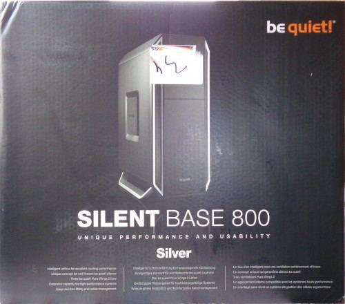 be_quiet_silent_base_800_boite1