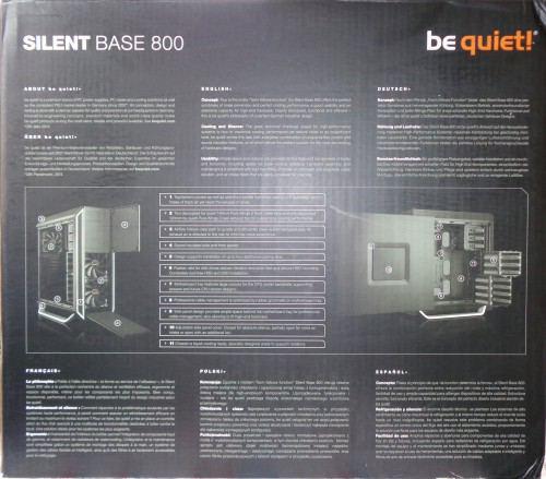 be_quiet_silent_base_800_boite2