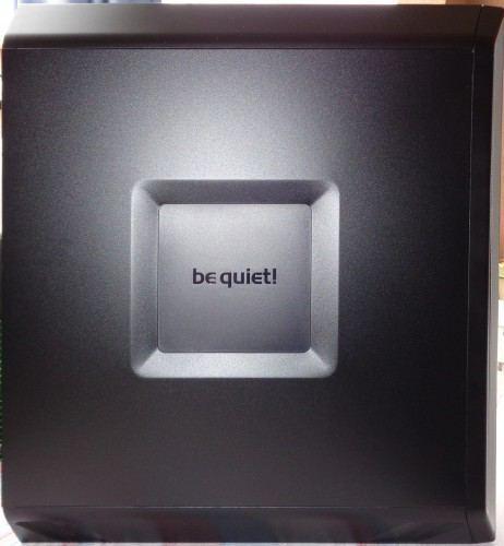 be_quiet_silent_base_800_cote