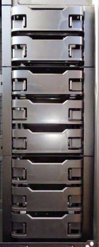 Antec_P380_cages_disques_durs