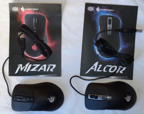 Cooler_Master_Alcor_Mizar_bundle