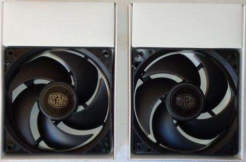 Cooler_Master_FP120_boite3