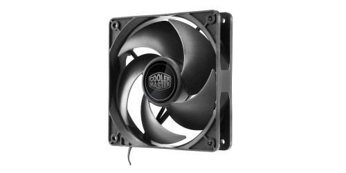 Cooler_Master_FP120_featured